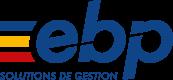 Logo EBP